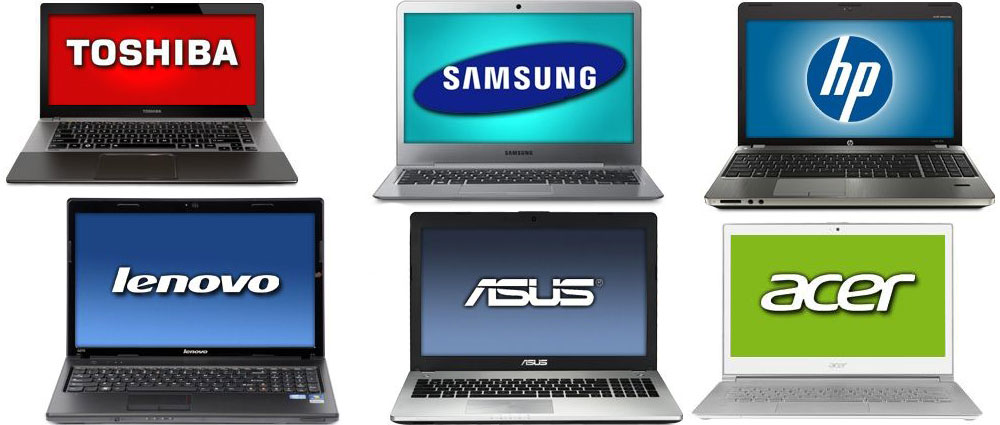 Laptop Computer Buying Guide